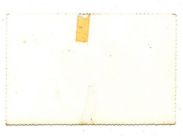 Clipboard02 21 Casa do Colecionador