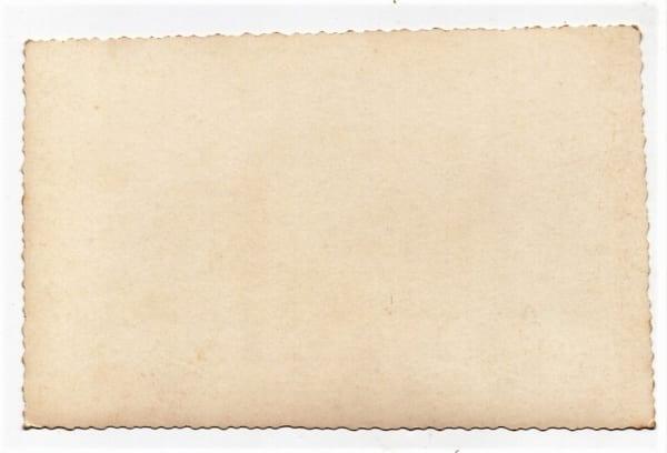 Clipboard02 448 Casa do Colecionador