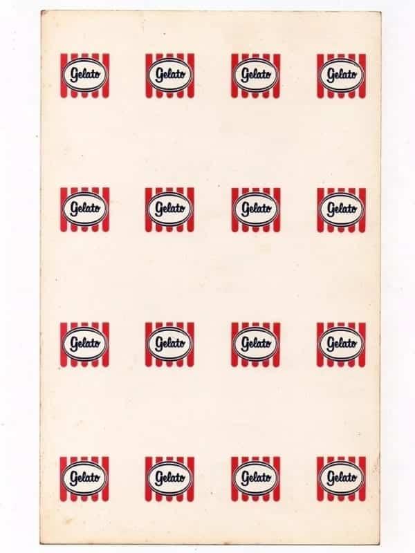 Clipboard02 485 Casa do Colecionador