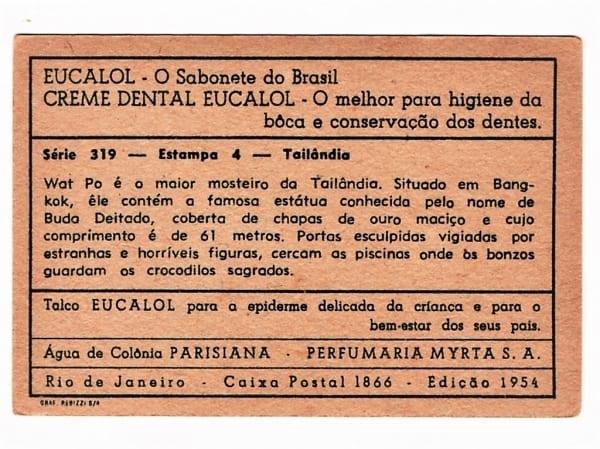 Clipboard02 828 Casa do Colecionador