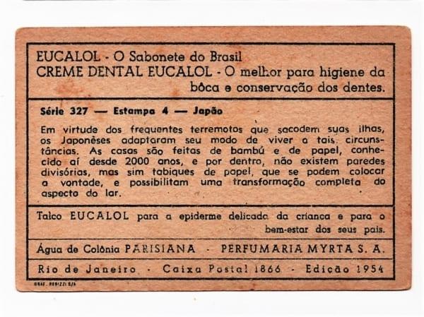 Clipboard02 846 Casa do Colecionador