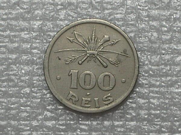 P1010008 16 scaled Casa do Colecionador