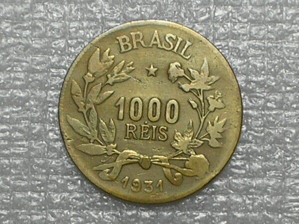 P1010050 12 scaled Casa do Colecionador