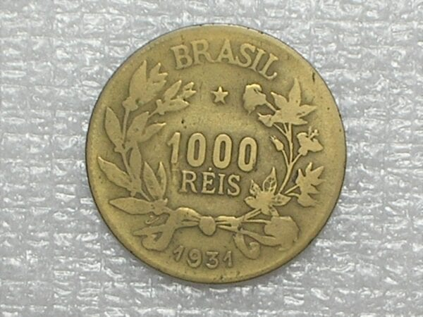 P1010052 2 2 scaled Casa do Colecionador