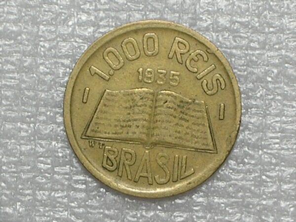 P1010054 2 4 scaled Casa do Colecionador
