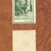 1 A ROMENIA 41 Casa do Colecionador