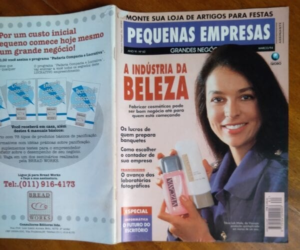 20210403 100757 scaled Casa do Colecionador