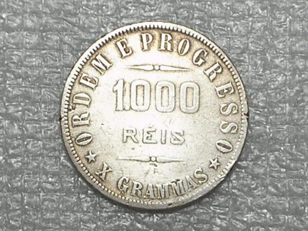 P1010006 scaled Casa do Colecionador