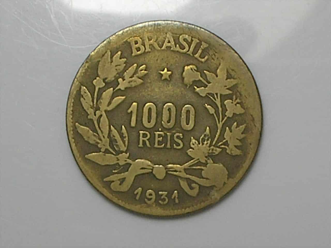 P1010053 2 1 scaled scaled Casa do Colecionador