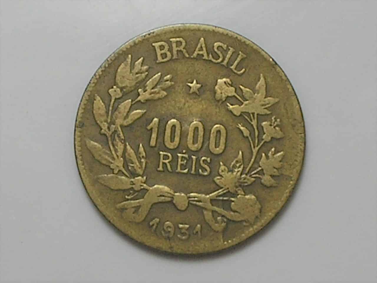 P1010030 2 2 scaled scaled Casa do Colecionador