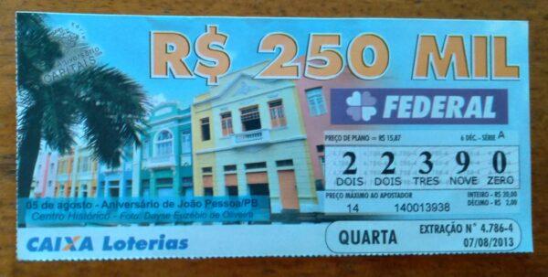 20210625 161542 scaled Casa do Colecionador