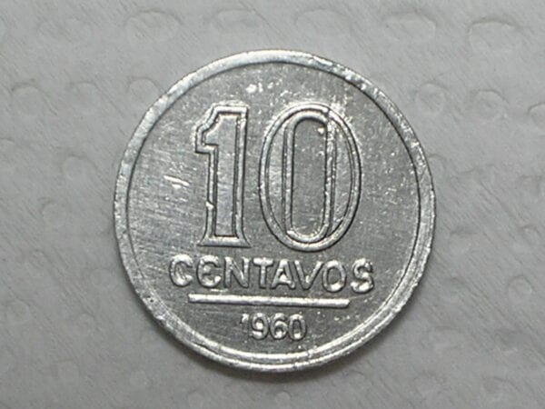 P1010028 3 scaled Casa do Colecionador