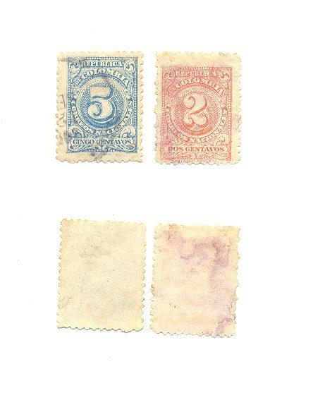 1 A COLOMBIA 03 Casa do Colecionador