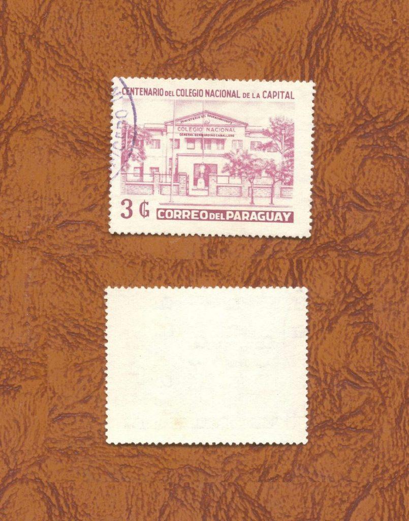 1 A PARAGUAI 44 scaled scaled Casa do Colecionador