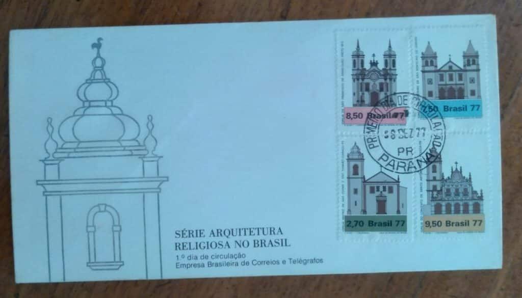 20210706 163554 scaled scaled scaled Casa do Colecionador
