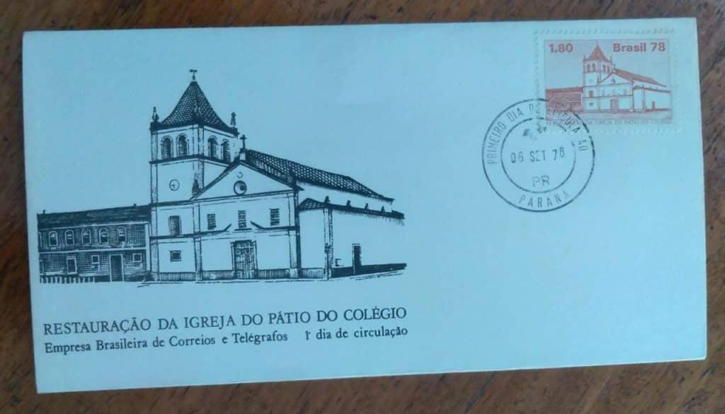 20210706 164034 scaled scaled scaled Casa do Colecionador