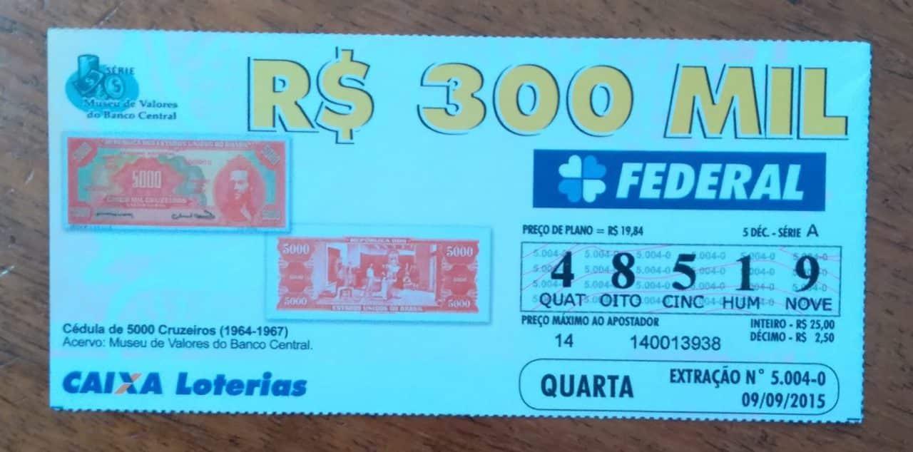 20210714 131912 scaled scaled Casa do Colecionador