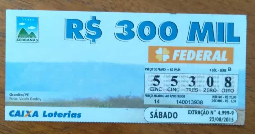20210714 131948 scaled scaled scaled Casa do Colecionador