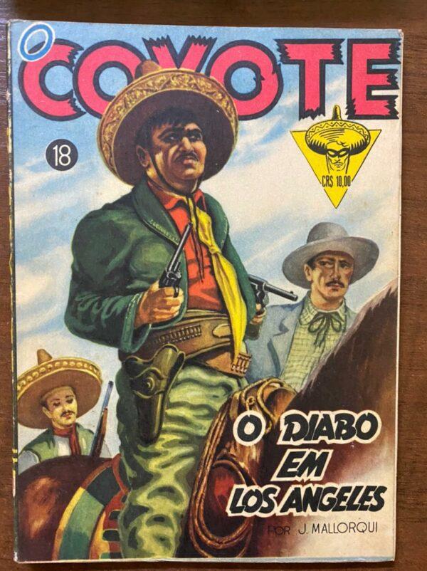 7E32C379 0F41 4D64 817E 1946D197FC97 Casa do Colecionador