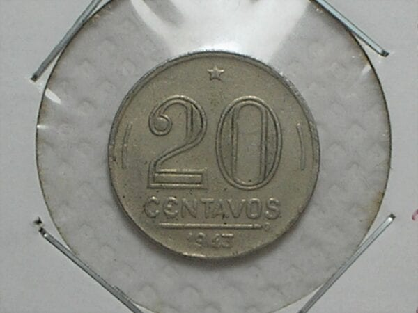 P1010002 2 scaled Casa do Colecionador