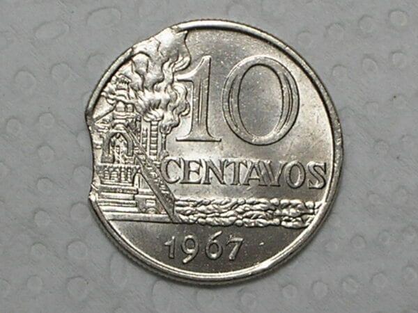 P1010005 scaled Casa do Colecionador