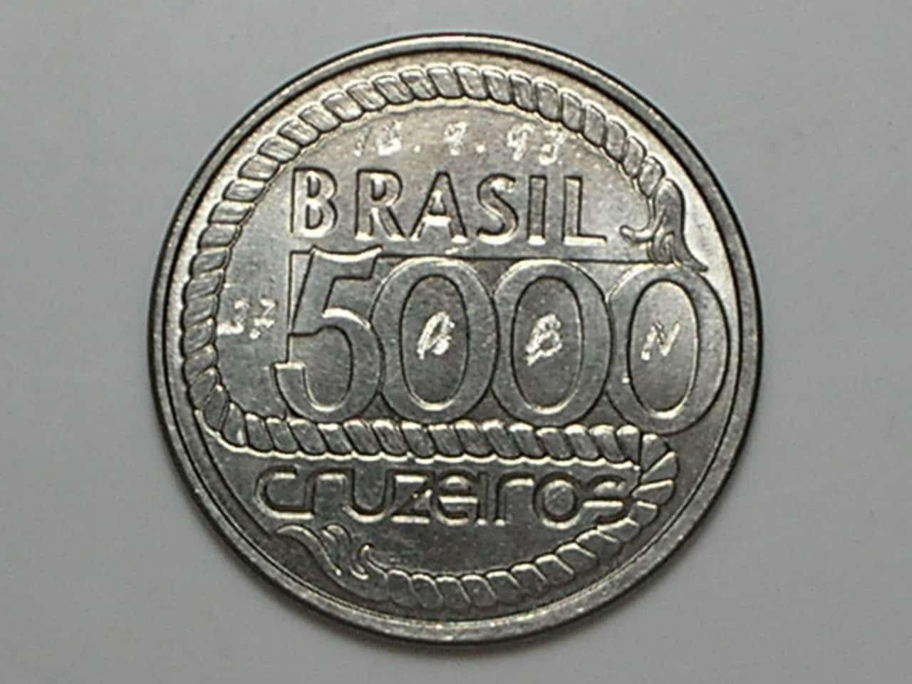 P1010063 2 scaled scaled Casa do Colecionador