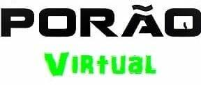 Porão Virtual