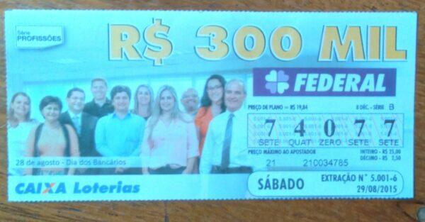 20210812 111737 scaled Casa do Colecionador
