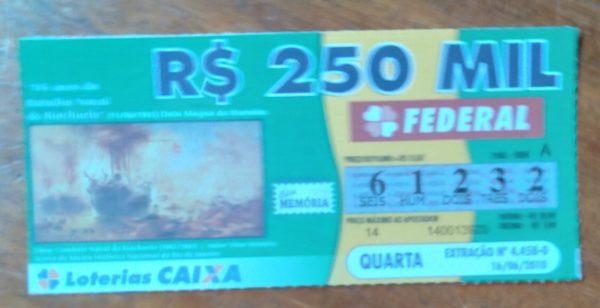 20210812 112113 scaled Casa do Colecionador