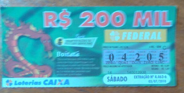 20210812 121829 scaled Casa do Colecionador