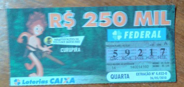 20210812 121845 scaled Casa do Colecionador