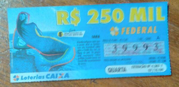 20210812 121904 scaled Casa do Colecionador