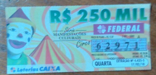 20210812 171724 scaled Casa do Colecionador