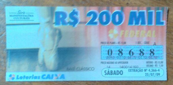 20210812 171743 scaled Casa do Colecionador
