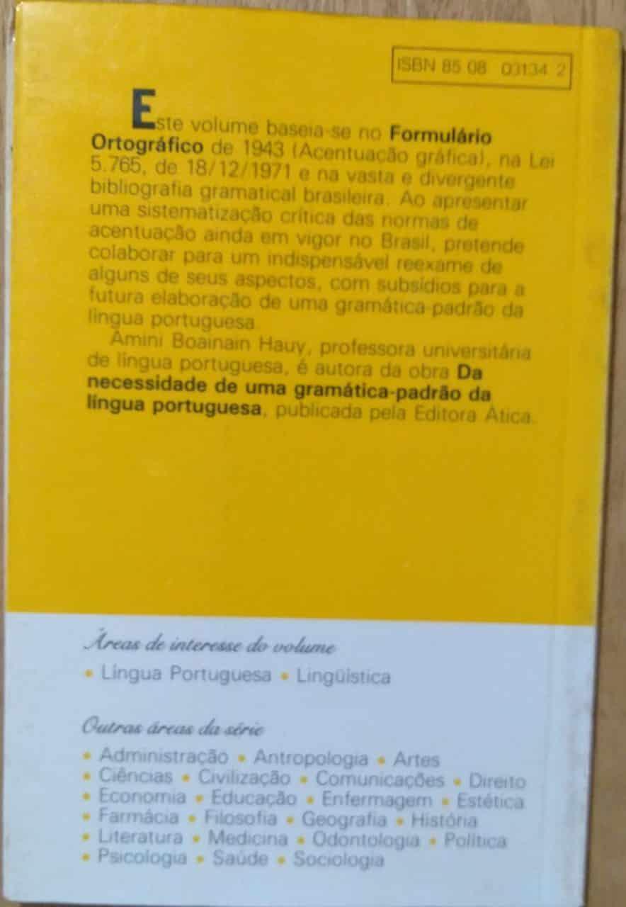 20211003 181849 scaled Casa do Colecionador