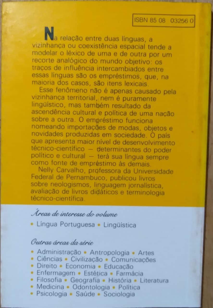 20211003 182131 scaled Casa do Colecionador