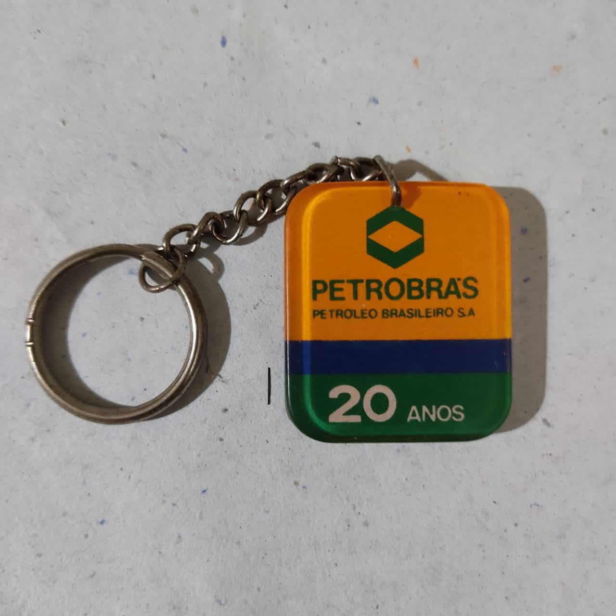 IMG 20211004 200601 scaled Casa do Colecionador
