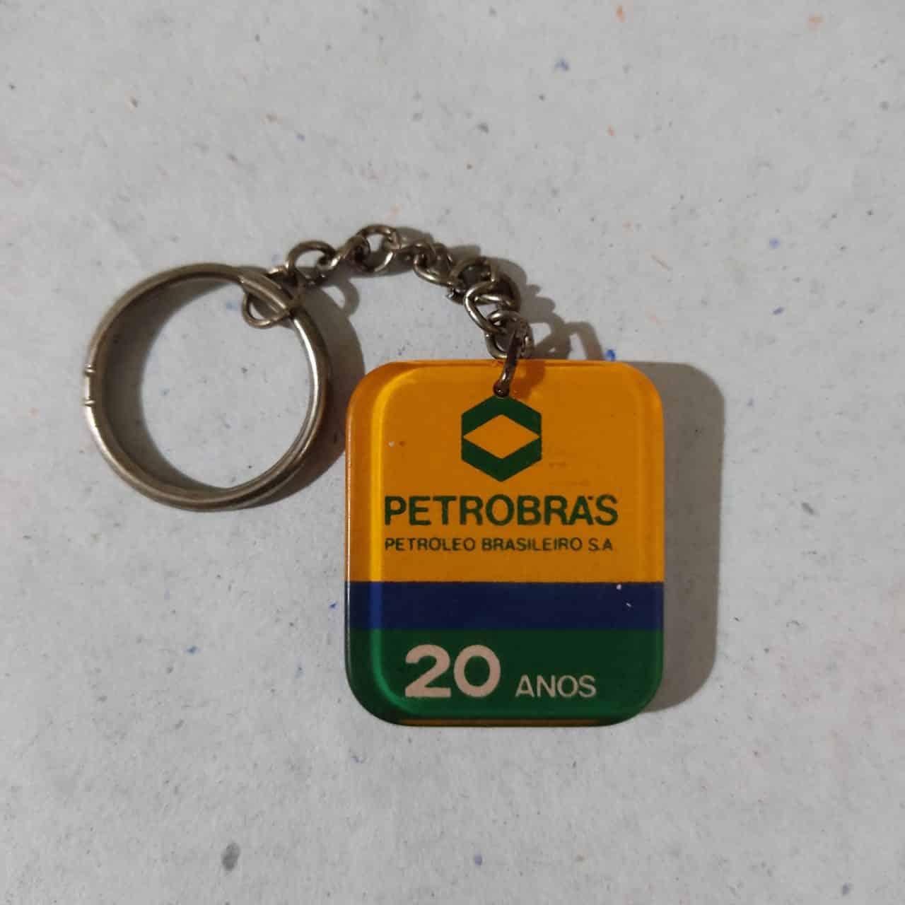 IMG 20211004 200609 scaled Casa do Colecionador