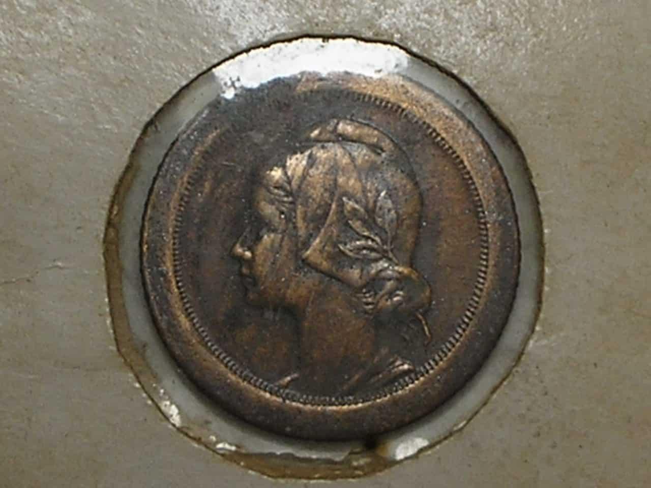 P1010034 2 scaled Casa do Colecionador