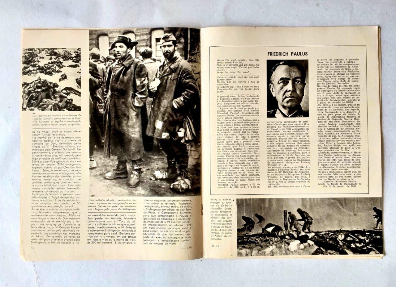 WWII 32b Casa do Colecionador