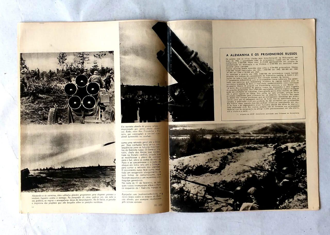 WWII 35b Casa do Colecionador