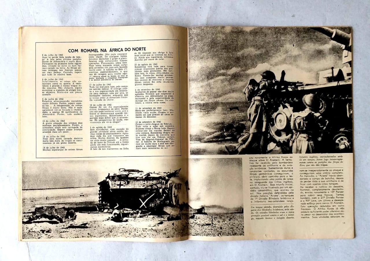 WWII 39b Casa do Colecionador